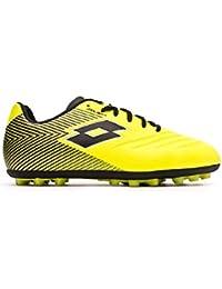 Amazon.es  Fútbol - Aire libre y deporte  Zapatos y complementos d6658bf0f05b3