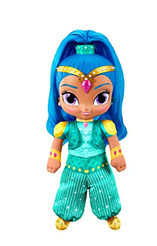 Juguete DGM07 «Talk and Sing» de la Marca Shimmer & Shine
