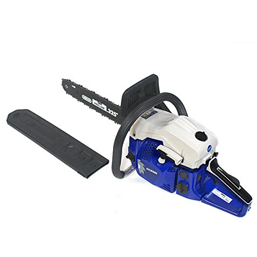 hyundai-46-cc-2-stroke-petrol-chainsaw-with-18-inch-46-cm-oregon-bar-hyc4618