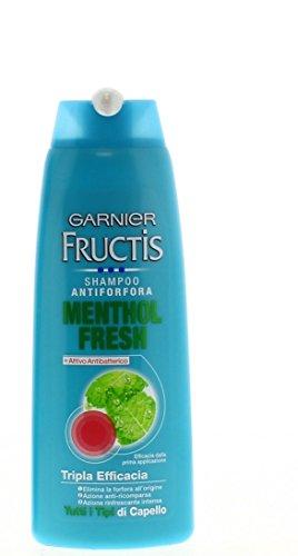 garnier-fructis-menthol-fresh-shampoo-antiforfora-per-tutti-i-tipi-di-capello-250-ml