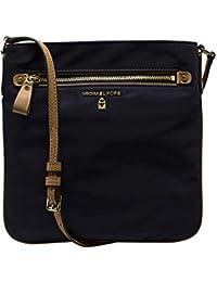 58d040bf6923 Michael Kors Handbags, Purses & Clutches: Buy Michael Kors Handbags ...