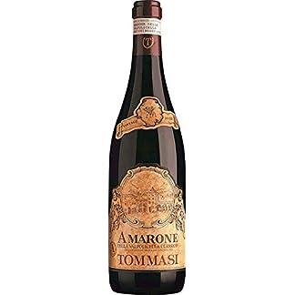 Tommasi-Viticoltori-Amarone-Classico-Cuve-1-x-075-l