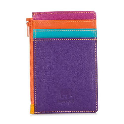 leather-credit-card-holder-with-coin-purse-1206-mywalit-copacabana