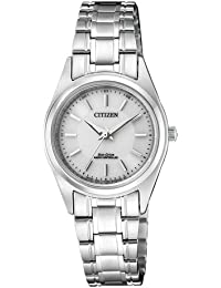 Citizen Damen-Armbanduhr ES4030-84A