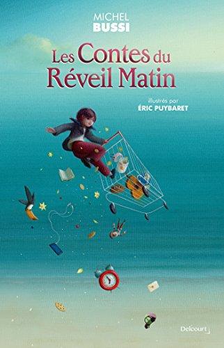 Contes du Réveil Matin (French Edition)