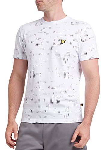lyle-scott-mens-reed-aop-graphic-tee-626-white-large