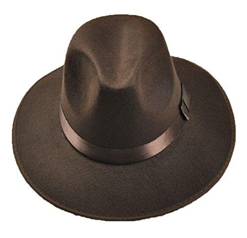elenkertm-bowler-floppy-cloche-bowknot-felt-fedora-style-hat-coffee