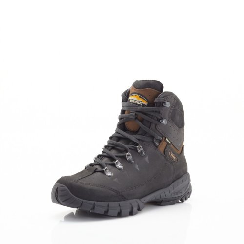 Meindl Gastein Lady GTX 7 UK