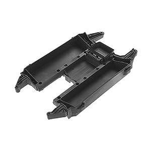 Traxxas 7722 - Piezas de Coche Modelo Chassis