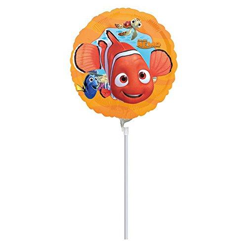 (Luftbefüllter Folien-Ballon
