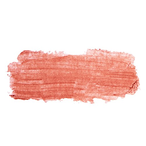 Avril Certified Organic Lipstick - 596 - Corial