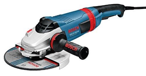Bosch Professional GWS 22-180 LVI