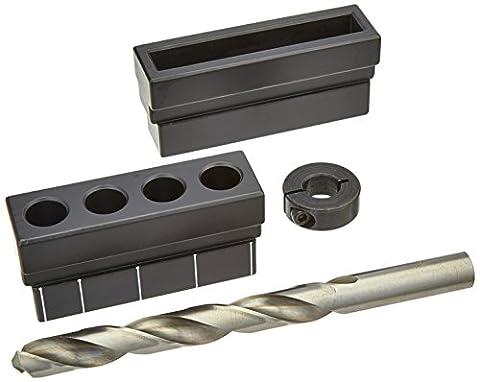 Bench Dog Tools 50-36546 Beadlock 1/2-Inch Accessory