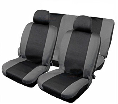 xtremeauto-black-grey-car-seat-covers-for-skoda-fabia-octavia-roomster-yeti-ford-fiesta-focus-mondeo