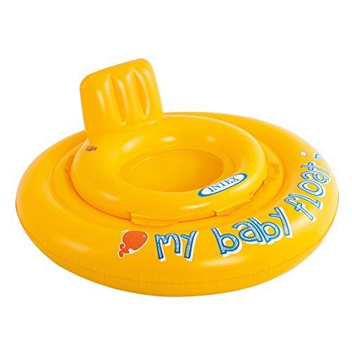 Intex-My-Baby-Float-Flotador-con-asiento-para-beb