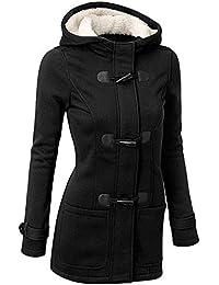 Ropa de abrigo para mujer | Amazon.es