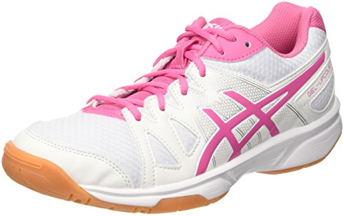 Asics Damen Gel-Upcourt W Volleyballschuhe