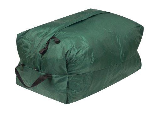 granite-gear-zipp-sacks-large-by-granite-gear