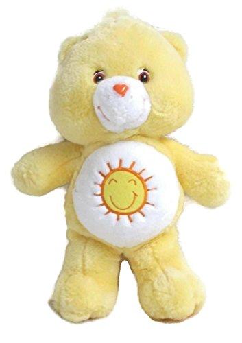 re Bear Plush ()