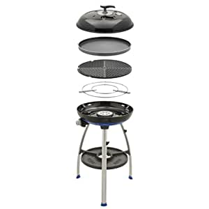 Cadac Carri Chef Deluxe Portable Barbecue *EXPRESS DELIVERY*