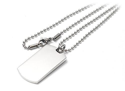 personalised-luxury-dog-tag-pendant-identity-necklace-engraved-with-your-details