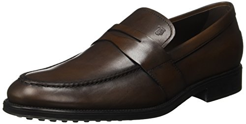 tods-zapatos-de-cordones-brogue-para-hombre-color-cacao-talla-44-1-2