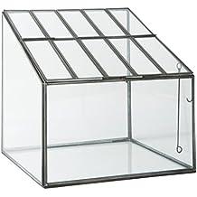suchergebnis auf f r gew chshaus glas. Black Bedroom Furniture Sets. Home Design Ideas