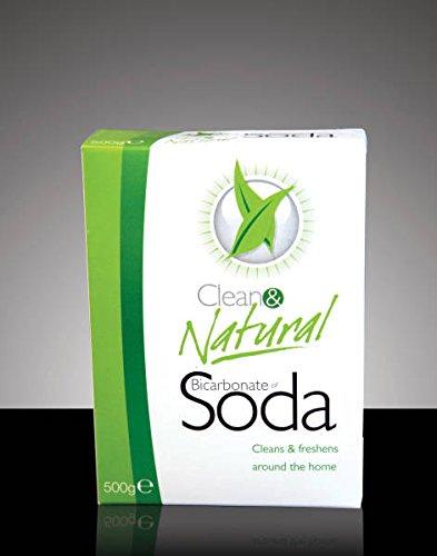 clean-natur-natron-500-g