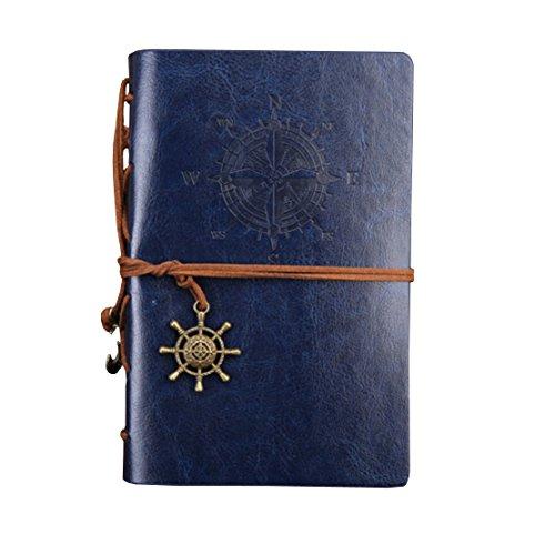 notebook-rellenable-diario-album-sketchbook-con-la-cubierta-del-cuero-de-la-pu-patron-de-los-barcos-