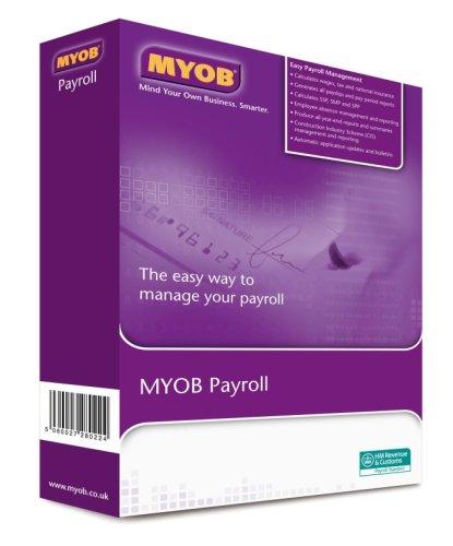 myob-payroll-20-user-license-pc
