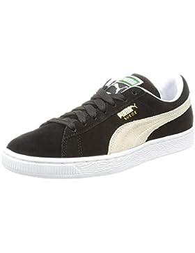 Puma Suede Classic Sneakers Herrenschuhe