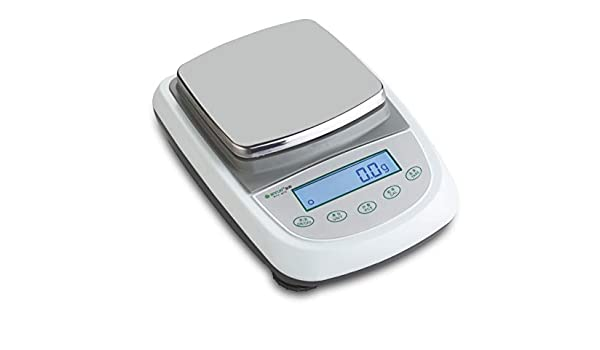 10000g, 0.1g CGOLDENWALL High Precision Large weighting range Laboratory Electronic Analytical Balance Scale LED Digital Scale Lab Sensitive Weighing Scales TD1 Series 110V-240V CE 0.1g