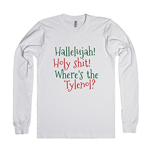 skreened-mens-hallelujah-t-shirt-x-large-white