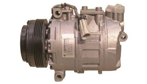 Lizarte 81.08.66.020 Compresor De Aire Acondicionado