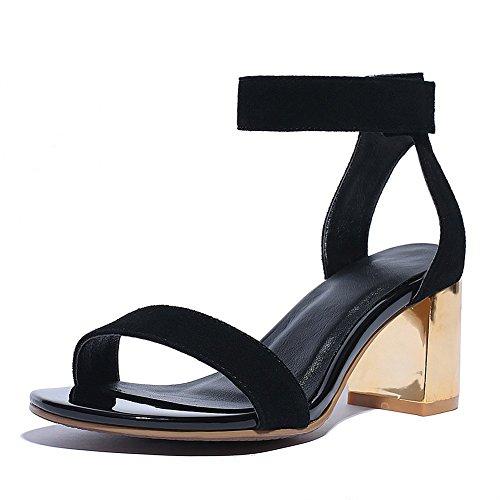 adee-sandali-donna-nero-black-355