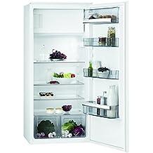 Suchergebnis auf Amazon.de für: kühlschrank mit gefrierfach 4 sterne | {Kühlschränke mit gefrierfach 19}