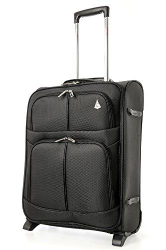 Aerolite 55x40x20 Ryanair Taille Maximale 42L Bagage...