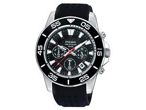 Relojes Hombre PULSAR PULSAR SPORTS PT3135X1 de Pulsar
