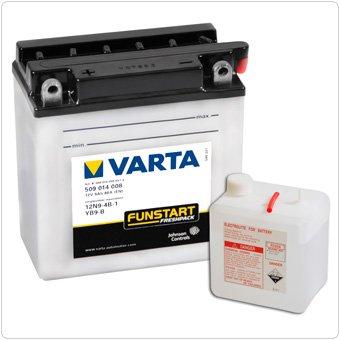 Alpin-5800-Varta-Funstart-Batteria