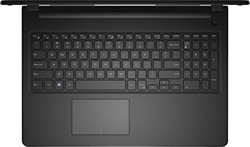Dell Inspiron 15 3567 Intel Core i3 7th Gen, 4GB, 1TB , with Windows 10 (Black)