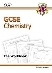 GCSE Chemistry Workbook (Including Answers)