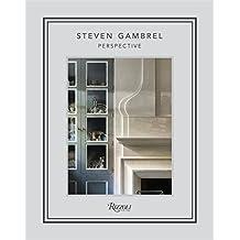 Steven Gambrel : Perspectives