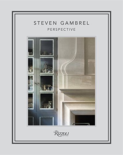 Steven Gambrel : Perspectives por Collectif