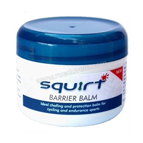 bikinvention-schutzcreme-squirt-barrier-balm-100g-dose