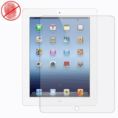 YCDZ STORE Front Protector Mirror LCD Screen Protector für iPad Mini 1/2/3 (Farbe : Color2) Mirror Screen Lcd Protector