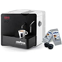 Lavazza ep1800 time + 100 capsule Lavazza aroma e gusto
