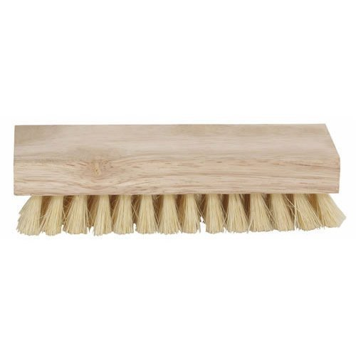 acido scrub Brush no