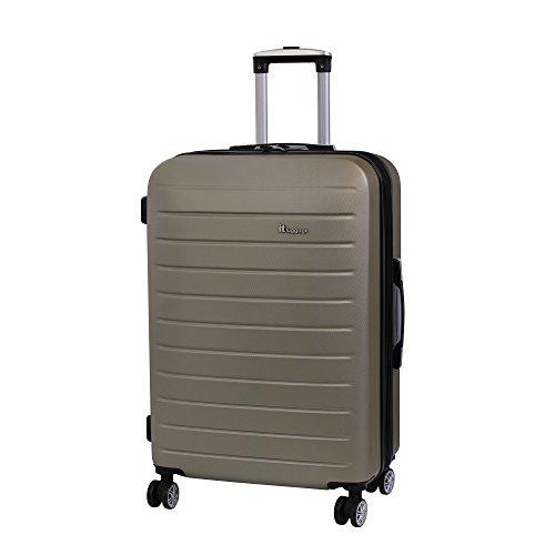 It luggage Legion 8 Wheel Medium Spinner Expandable
