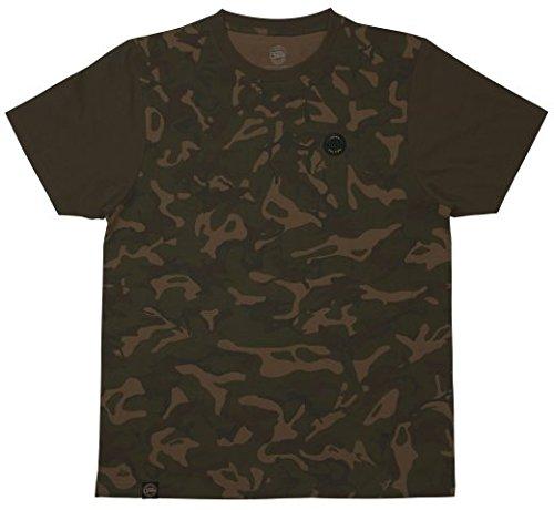 M-xxxl Gr Behr Anglerweste Outdoorweste Mit 11 Taschen Im Army Look