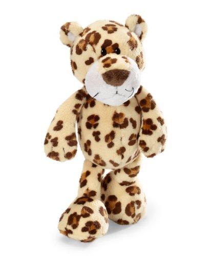 NICI-Wild-Friends-XXII-peluche-con-figura-de-leopardo-50-cm-35256